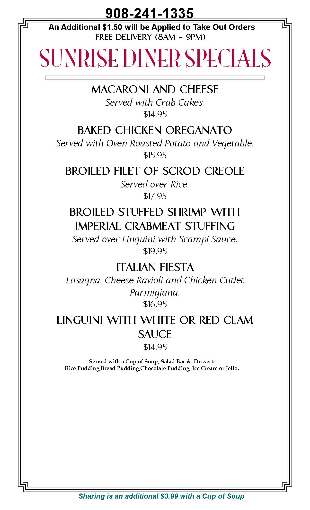 DINNER MENU (FRIDAY) 3-5-21-page-001
