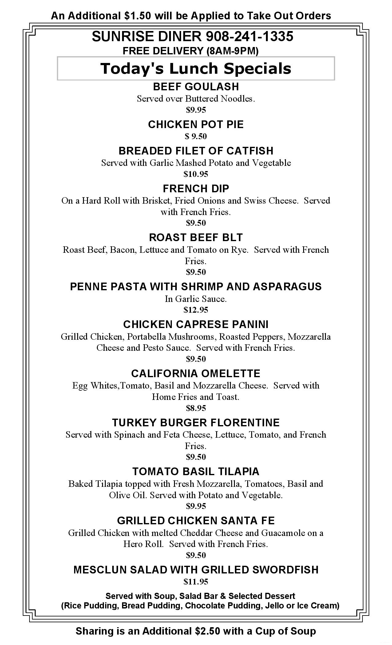 LUNCH MENU TUESDAY 21-page-001 (1)